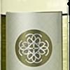 CANYON ROAD SAUV BLANC 750ML Wine WHITE WINE