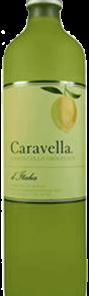 CARAVELLA LIMONCELLO 750ML Spirits CORDIALS LIQUEURS