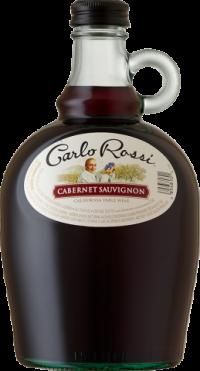 CARLO ROSSI CAB SAUV 1.5L_1.5L_Wine_RED WINE