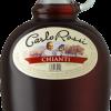 CARLO ROSSI CHIANTI 1.5L_1.5L_Wine_RED WINE