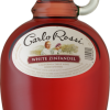 CARLO ROSSI WHITE ZIN 1.5L_1.5L_Wine_ROSE & BLUSH WINE