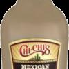 CHI CHI MEXICN MUDSLIDE 25PRF 1.75L Spirits READY TO DRINK