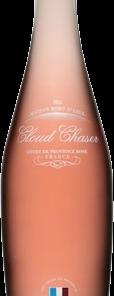 CLOUD CHASER ROSE 750ML Wine ROSE BLUSH WINE