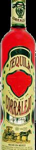CORRALEJO ANEJO TEQUILA 750ML Spirits TEQUILA