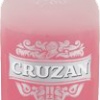 CRUZAN RUM RASPBERRY 42