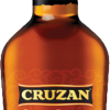 CRUZAN RUM SINGLE BARREL 80
