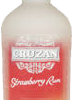 CRUZAN RUM STRAWBERRY 42 1.75L