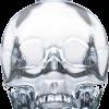 CRYSTAL HEAD VODKA 750ML Spirits VODKA