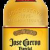 CUERVO GOLD ESPECIAL 1.75L Spirits TEQUILA