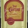 CUERVO GOLDEN HONEYDEW MARG 1.75L Spirits READY TO DRINK