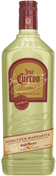 CUERVO GOLDEN HONEYDEW MARG 1.75L Spirits READY TO DRINK