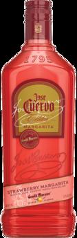 CUERVO GOLDEN MARGARITA STW 1.75L Spirits READY TO DRINK
