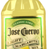 CUERVO LIGHT MARG MIX 1.0L Spirits COCKTAIL MIXERS