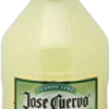 CUERVO LIGHT MARGARITA MIX 1.75L Spirits COCKTAIL MIXERS