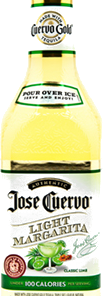 CUERVO MARG LIGHT 750ML Spirits COCKTAIL MIXERS
