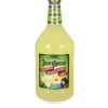 CUERVO MARG MIX LIME 1.0L Spirits COCKTAIL MIXERS