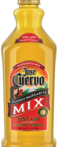 CUERVO MARG MIX MANGO 1.75L Spirits COCKTAIL MIXERS