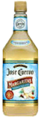 CUERVO MARG MIX PINEAPPLE 1.75L Spirits COCKTAIL MIXERS