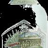 CUERVO PLATINO TEQUILA 750ML Spirits TEQUILA