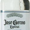 CUERVO SILVER ESPECIAL 1.75L Spirits TEQUILA