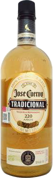 CUERVO TRADICIONAL REPO 1.75L Spirits TEQUILA