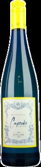 CUPCAKE RIESLING 750ML Wine WHITE WINE