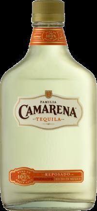Camarena Reposado Tequila 375ml