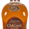 Cardhu Smart 12 Yr 750ml