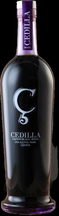Cedilla_bottle