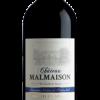 Chateau Malmaison Moulis