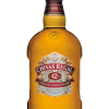 Chivas Regal Scotch Whisky Scotland 12 Yo Blended 1.75L Bottle