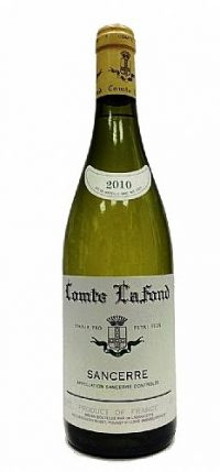 Comte Lafond Sancerre 750ml
