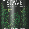 Crooked Stave Trellis Buster