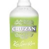 Cruzan Key Lime Rum 750ml