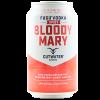 Cutwater Bloody Mary 12oz