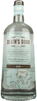 DEATHS DOOR GIN 750ML Spirits GIN
