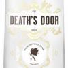 DEATHS DOOR VODKA 1.75L Spirits VODKA
