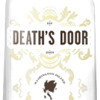 DEATHS DOOR VODKA 750ML Spirits VODKA