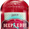 DEEP EDDY CRANBERRY 1.75L Spirits VODKA