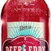 DEEP EDDY CRANBERRY 750ML Spirits VODKA
