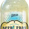 DEEP EDDY LEMON 750ML Spirits VODKA