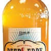 DEEP EDDY PEACH 750ML Spirits VODKA