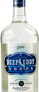 DEEP EDDY VODKA 1.75L Spirits VODKA