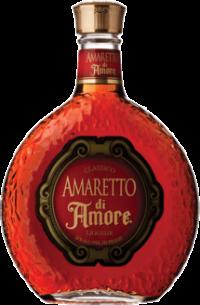 DI AMORE AMARETTO 750ML Spirits CORDIALS LIQUEURS