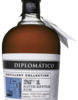 DIPLOMATICO NO 1 KETTLE 750ML Spirits Rum