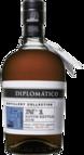 DIPLOMATICO NO 1 KETTLE 750ML Spirits Rum