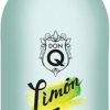 DON Q LIMON 1.75L Spirits RUM