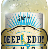 Deep Eddy Lemon Vodka 1.75L