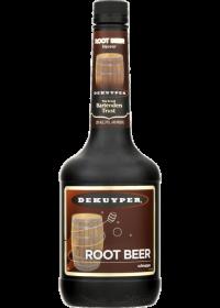 Dekuyper Root Beer 750ml
