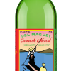 Del Maguey Crema de Mezcal Mexico 750ml Bottle